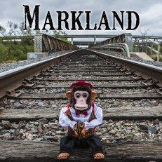 MARKLAND (2014)